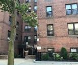 THE DELAWARE, 11204, NY