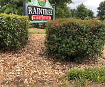 Raintree Apartments, Warner, OK