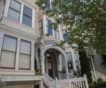 531 Page Street, Southeast San Francisco, San Francisco, CA