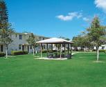 Palmetto Park Apartments, EduTech Centers, FL