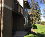 Barclay Square Apartments, 97071, OR