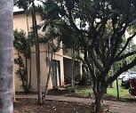 Paradise Gardens Apartments, Waikapu, HI