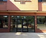 Gateway Court, 11590, NY