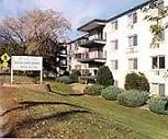 Joppa Lane Apartments, Calhoun Isles, Minneapolis, MN