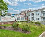 Birchwood at Cranbury 55+ Community, Jackson, NJ