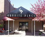 Granite Place, Chaska, MN
