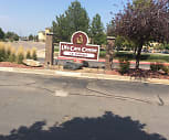 Life Care Center of Aurora, Jewell Elementary School, Aurora, CO
