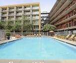 1016 Lofts, Loring Heights, Atlanta, GA