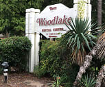 Woodlake Apartments, River Ridge, LA