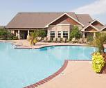 Villas At Carrington Square, Blue Valley Northwest High School, Overland Park, KS