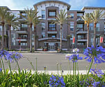 Vivere Lofts, Orange, CA