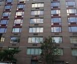 360 W 43RD STREET, Midtown Manhattan, New York, NY
