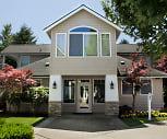 Alder Court, Geiger Elementary School, Tacoma, WA