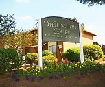 Wellington Court Townhomes, Hazel Dell South, WA