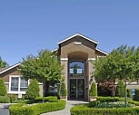 Irongate, Woodland, CA