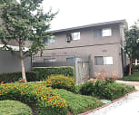 The Parker Apartment Homes, 91732, CA