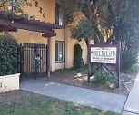 Olive Tree, 91791, CA