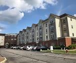 Maher Manor, 07751, NJ