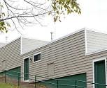 Ithaca West Village, LP, Cornell University, NY