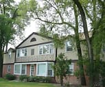 Braeside Apartments, Glenview, IL