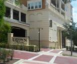 Uptown Maitland, Orlando, FL
