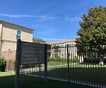 Baldwin Windsor Manor, Hyde Park, Los Angeles, CA