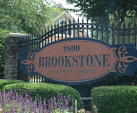 Brookstone, Rock Hill, SC