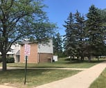 Silver Maple Village, 48446, MI