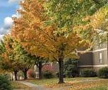 Shawnee II, Virginia Tech, VA