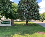Hamilton Place, 46072, IN