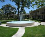 Gardens of Fontainbleu, Sunnyvale, CA