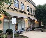 The Apartments of St. Charles, 20695, MD
