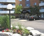 MCM Southgate Manor Apartments, 44137, OH