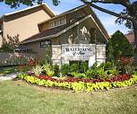 Watersong Villas, 75254, TX