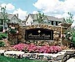Pinnacle Pointe, 66215, KS