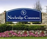 Newbridge Commons, Lake Darby, OH