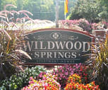 Wildwood Springs, Rock Hill, SC