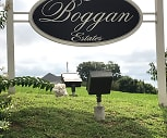 Boggan Estates, Guntown, MS