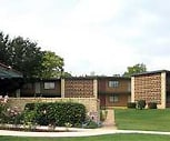 Woodland Hills, Central Oklahoma City, Oklahoma City, OK