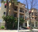South Gate Senior Villas, 90262, CA