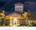 Cortesia at Rancho Santa Margarita, Trabuco Hills High School, Mission Viejo, CA