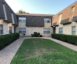 Elizabeth Gardens, 76247, TX
