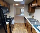 Windtree Apartments, Pulpit Rock, Colorado Springs, CO