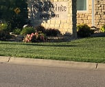 Stone Pointe Apartments, Riley County Grade School, Riley, KS