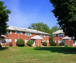 Gatehouse Apartments, 08046, NJ