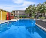 RIO@1604 Apartments, Woodstone, San Antonio, TX