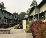 Stevens Place, Grants Pass, OR