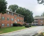 STONEHURST GARDENS, Wilmington, DE
