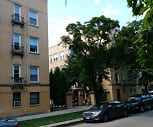 6528 N Lakewood Ave, Rogers Park, Chicago, IL