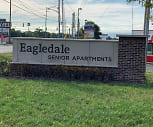 Eagledale Senior Apartments, Speedway, IN